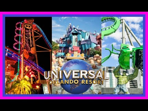 top-6-best-universal-orlando-resort-thrill-rides!-|stix-top-6|
