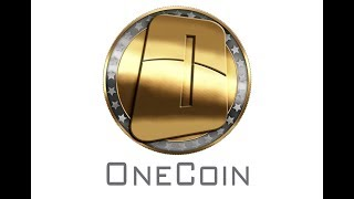 ONE COIN NEWS: REASONS WHY YOU OUGHT TO RELY ON ONE COIN REVEALED- DR. BAZIGU RODGERS