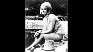 Dusty Springfield - I only want to be with you (HQ)