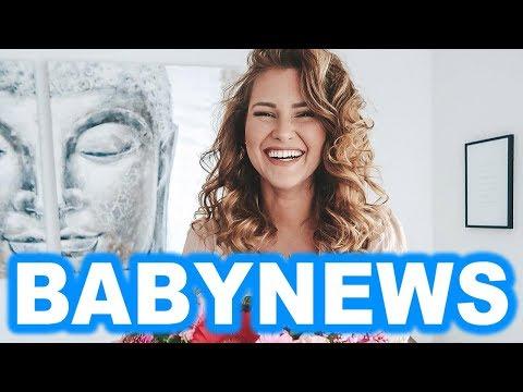 endlich-ist-es-soweit:-babynews-bei-maren-wolf-und-tobias-wolf