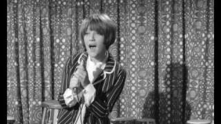 the small faces kiki dee 1965