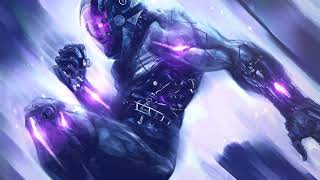 Epic Action Trailer Music - ''Coloss'' by InfraSound Music