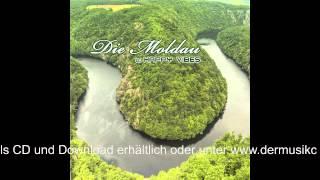 DJ HAPPY VIBES - Die Moldau