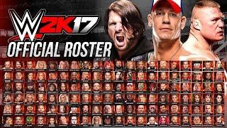 vuclip Descargar e instalar WWE 2k17 para Nintendo 64 (PC y Android)