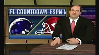 Week #12 | SD @ KC | ESPN NFL 2K5 Kansas City Chiefs Franchise Mode