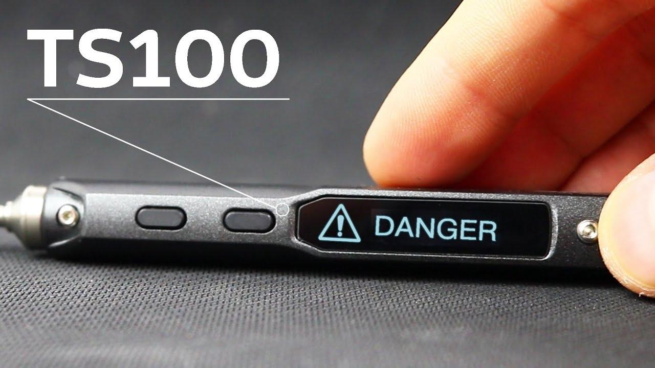 Паяльник импульсный с трансформатором rt-2003 – идеальный инструмент для пайки, а также для резки пластика. Несмотря на то, что общее назначение паяльника – это пайка, в данном случае эта модель може. Паяльник контактный 100 вт, 230 в, 750°с prof intertool rt-2010. Код товара: 16376.