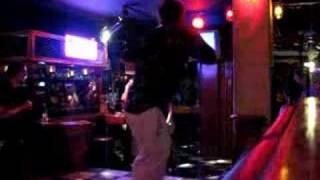 Karaoke MasterBlaster 2000