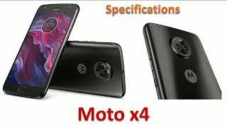 MOTO X4 REVIEW BEST PHONE 6 GB RAM 64 GB MEMORY BEST BUY ON FLIPKART