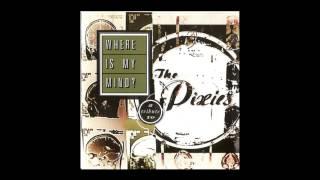 Weezer - Velouria [HQ]