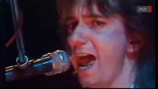 V MotoRock - Angyallány - 1989 élő