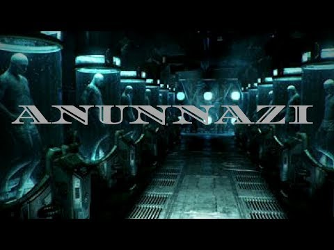 The Anunnazi Connection (FULL)
