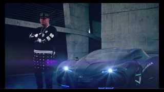 Dejate Querer (Oficial Video) - Rey Pirin