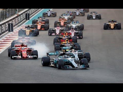 GP às 10: Expansão do calendário é exagero e pode banalizar F1
