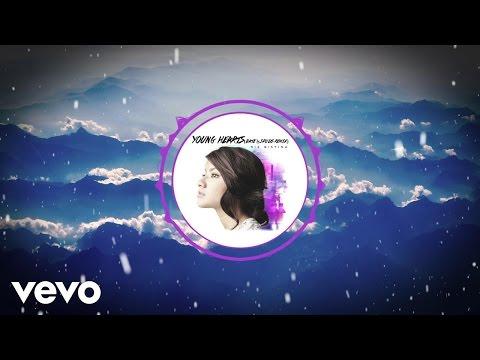 Nik Qistina - Young Hearts (Bate & Spuds Remix) [HQ Audio]