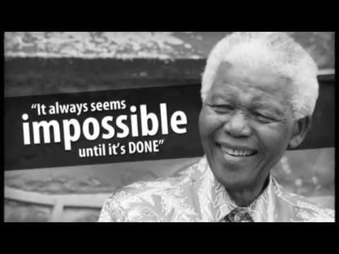 Invictus, la storia del Sudafrica in un film (a cura di Pietro Lirangi)