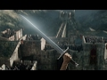 King Arthur Legend Of The Sword 2017 Official Trailer mp3