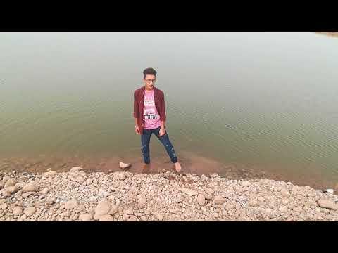 Sonu rock dance video 2018