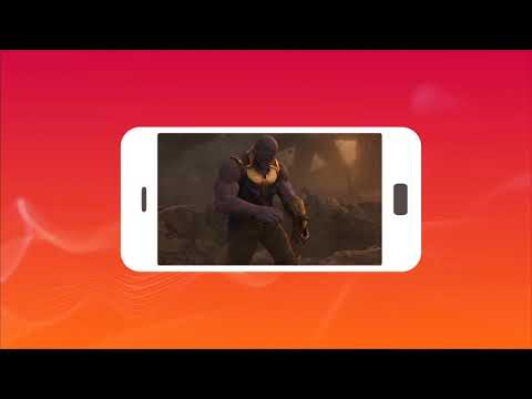 Video Player Support For All Formats