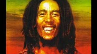 Bob Marley - Could You Be Loved [HQ Sound]