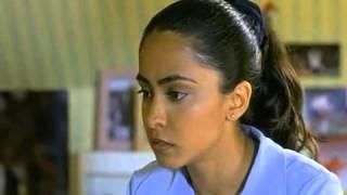 Blafuj jako Beckham (2002) - trailer