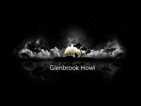 Comparison Howls Marramarra & Glenbrook