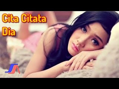 Cita Citata - Dia (Official Lyric  Video)