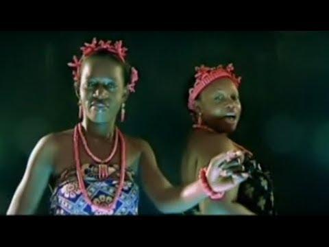 Benin Gospel Music: JayGee - Osaneramwen (Full Album)