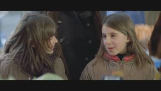 París (trailer español) - Una película de Cédric Klapisch