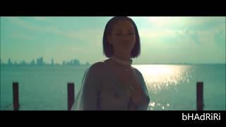 Gangsta Love Rihanna Official Video