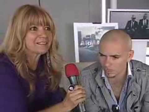 Mira Que TVO demo 2011