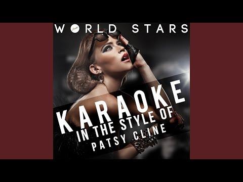 back-in-baby's-arms-(karaoke-version)