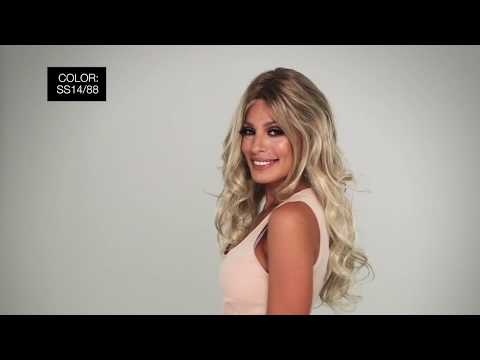 Down Time Wig by RAQUEL WELCH | Lace Front