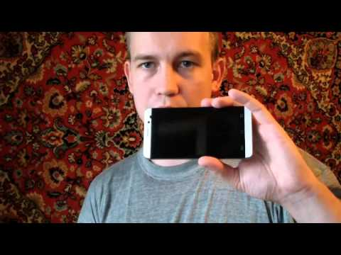 калуга знакомства телефон