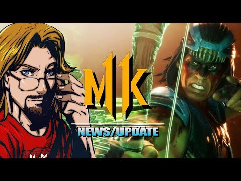 nightwolf:-kombat-kast-breakdown---specials,-supers-&-more-(mortal-kombat-11)
