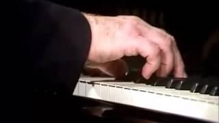 Sviatoslav Richter - Debussy - Reflets dans l