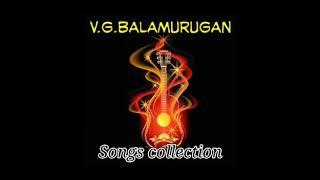 Ottada ottada kampathula - ஒட்டட ஒட்டட கம்பதுல- ORIGINAL LP RECORD SONG