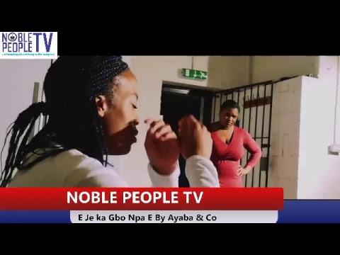 dvl live tv