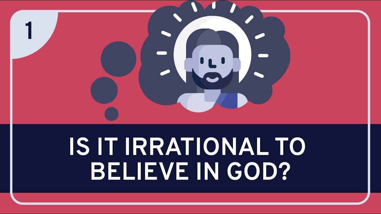Download Philosophy: Problem of Evil Part 1