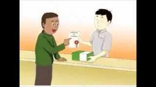 CRM - Gestão de Relacionamento com o Cliente