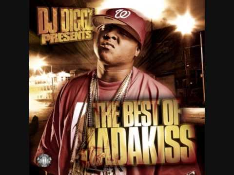 Jadakiss Problem Child 50 Cent Diss