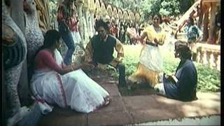 Sunday Ko Masti Maza Hai [Full Song] Aur Ek Prem Kahani