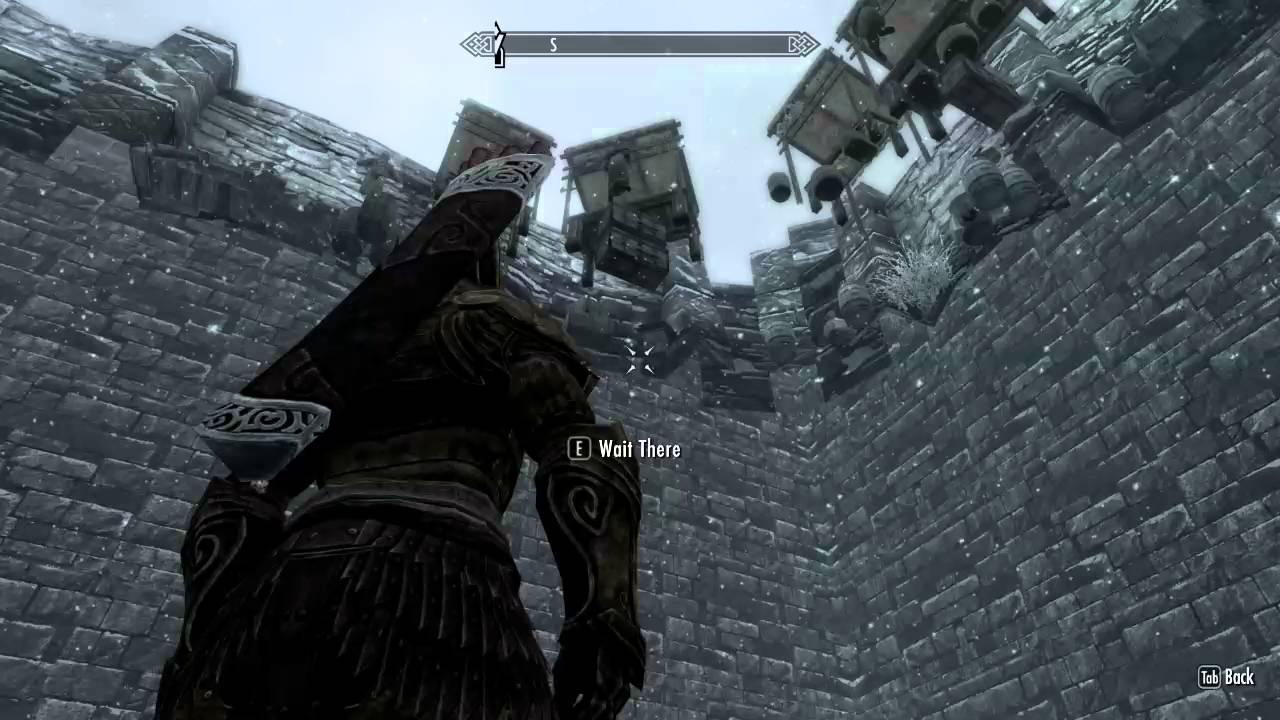 Castle defense games unblocked