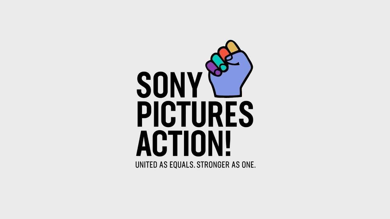 Sony Pictures Action