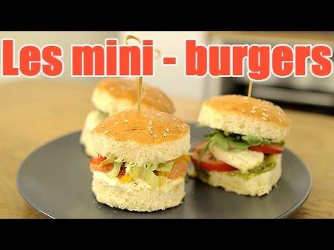 la-recette-des-meilleurs-mini-burgers