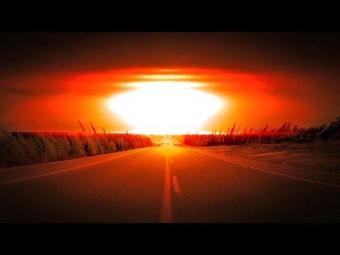 Explosion Photoshop Action Tutorial | Doovi