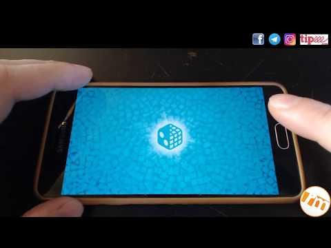 Il Teo delle cinque #9 - Dized (kickstarter app)
