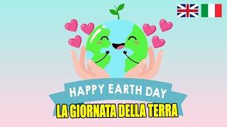 #earthday #giornatadellaterra #planetearth #motherearth #savetheplanetcelebriamo insieme la giornata mondiale della terra il 22 aprile! in questo video vedia...