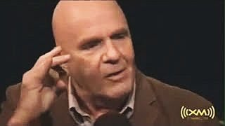 Wayne Dyer and Oprah Winfrey - The Wisdom of the Tao (Full)