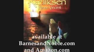 Ræliksen Book Trailer (Renee Vincent)
