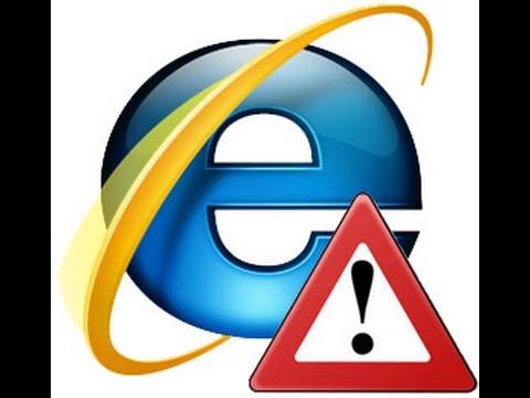 MS12-063 Microsoft Internet Explorer execCommand Vulnerability Metasploit Demo